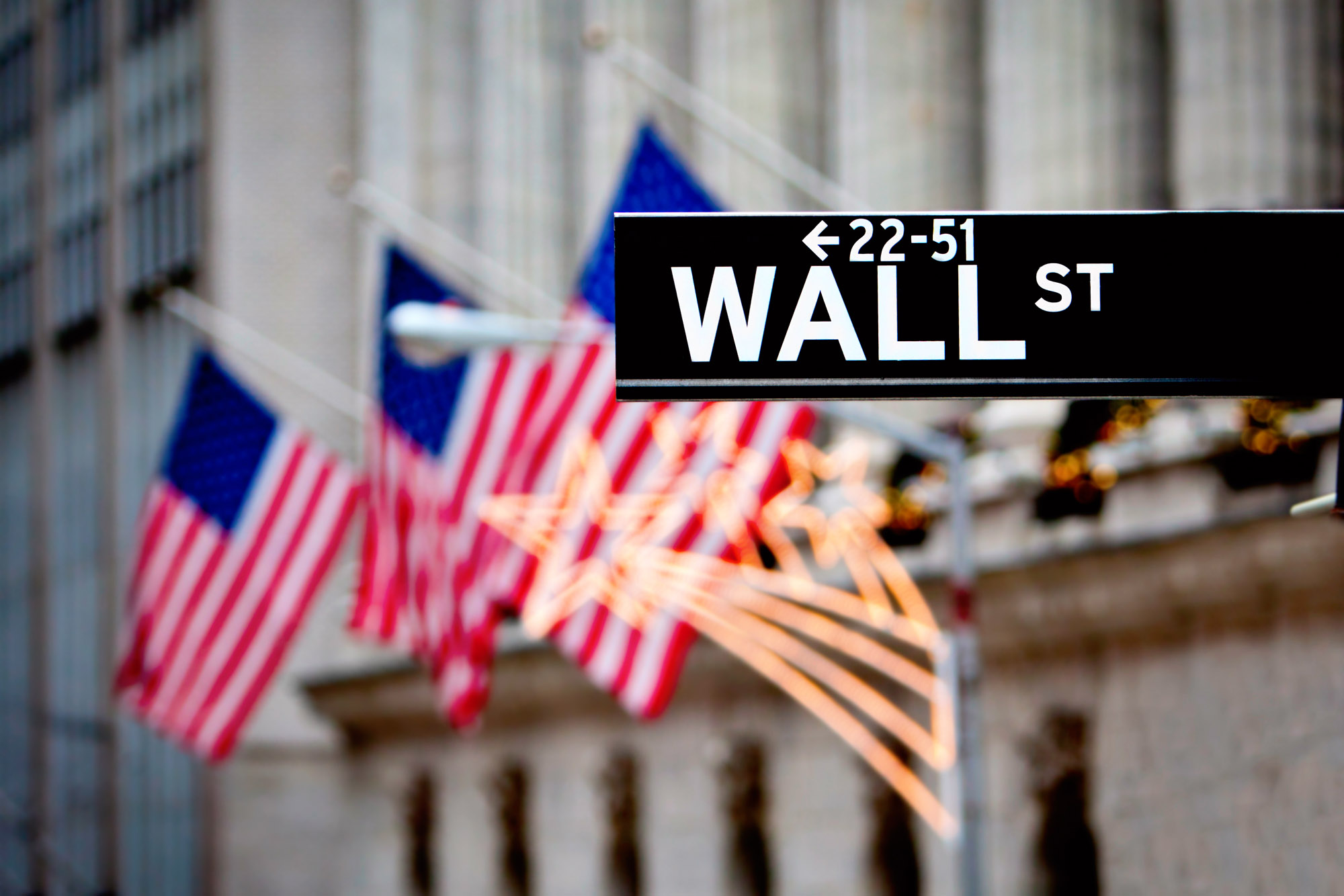 Image result for wall street treasury complex