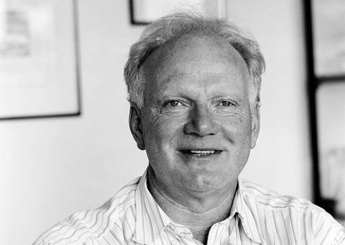 ulrich beck Nzz-chefredaktor markus spillmann und marco färber unterhalten sich mit dem soziologen ulrich beck ulrich beck erlag am 1 januar 2015 im alter von 70 jahre.