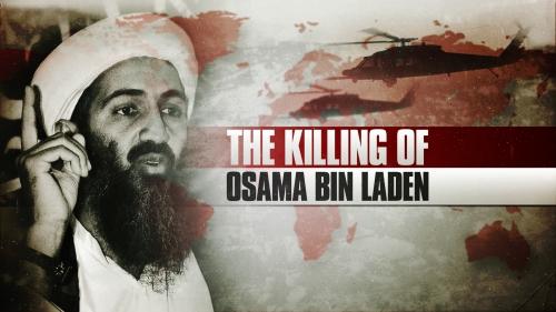 Bin Laden Death Photos Osama Dead Imag...