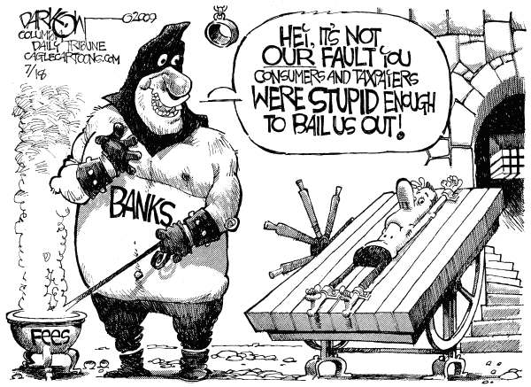 http://roarmag.org/wp-content/uploads/2011/06/Banksters-cartoon.jpg