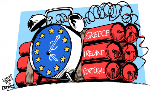 http://roarmag.org/wp-content/uploads/2011/06/Eurozone-Crisis-Timebomb.png