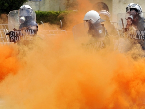 http://roarmag.org/wp-content/uploads/2011/06/J-29-austerity-riots-Greece-crop-02.jpg