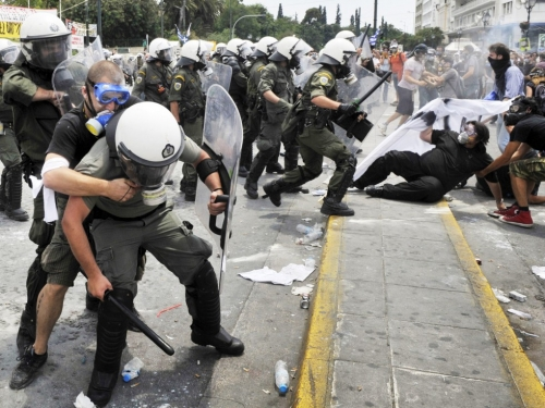 http://roarmag.org/wp-content/uploads/2011/06/J-29-austerity-riots-Greece-crop-06.jpg