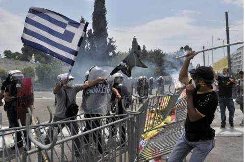 http://roarmag.org/wp-content/uploads/2011/06/J-29-austerity-riots-Greece-crop-20.jpg