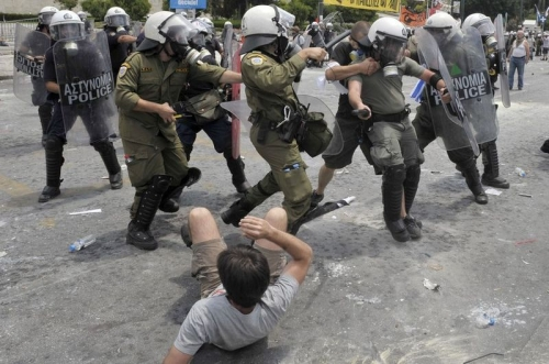 http://roarmag.org/wp-content/uploads/2011/06/J-29-austerity-riots-Greece-crop-25.jpg