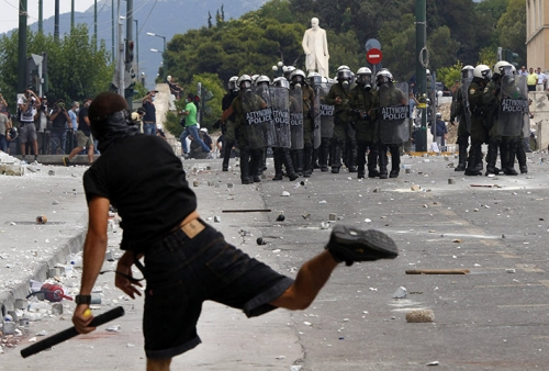 http://roarmag.org/wp-content/uploads/2011/06/J-29-austerity-riots-Greece-crop-42.jpg