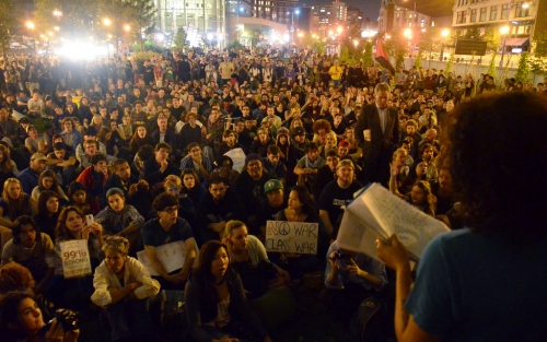 Occupy-Boston.jpg
