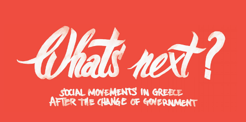 What's_next_Greece