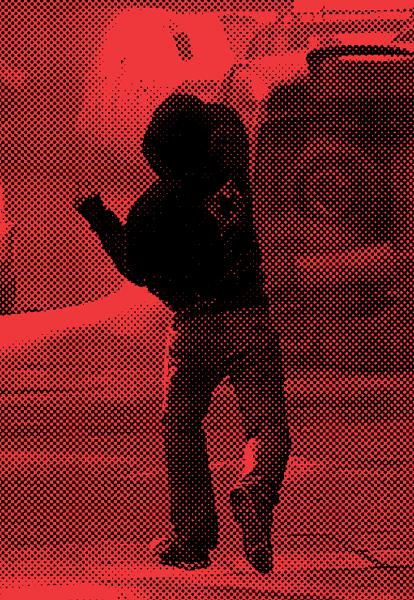 AntiCapitalist_MolotovPhoto