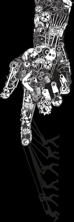 Bookchin_Sidebar_Image_Vertical