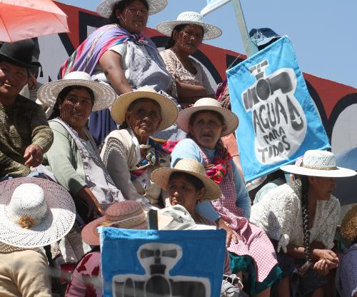 Cochabamba04 4272x2848 (copy)