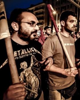Syriza_Peeps