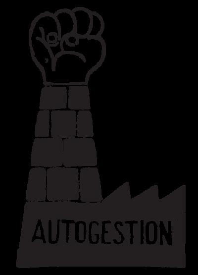 WorkLife_Autogestion