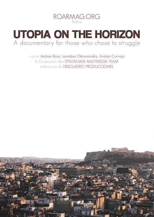 Utopia-On-The-Horizon-main1