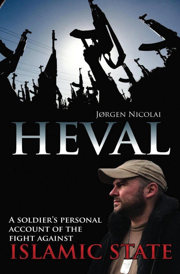 heval cover big