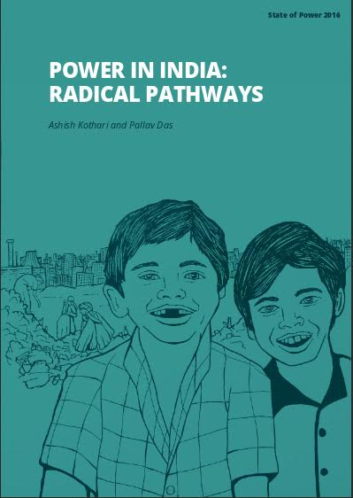 Essay on tribal movement in india
