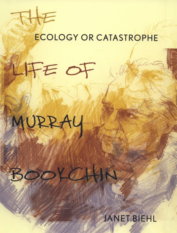 Biehl ecology or catastrophe cover