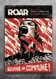 ROAR_One