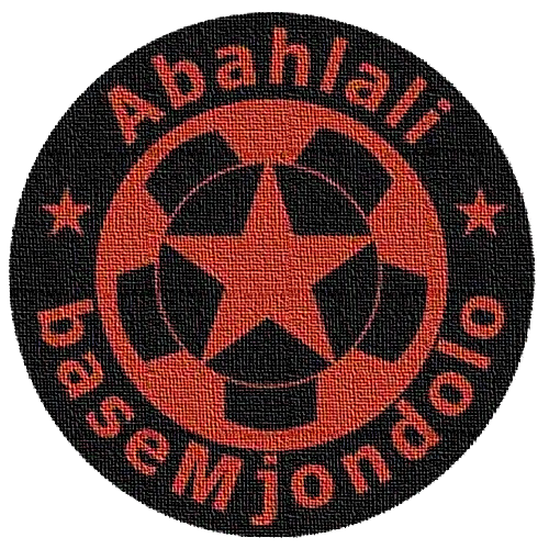abahlali-round_transparent