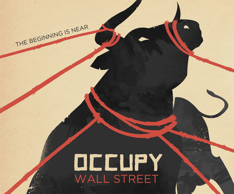 ows-the-beginning-is-near