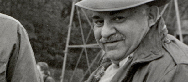 Bookchin-hat-e1454702760716