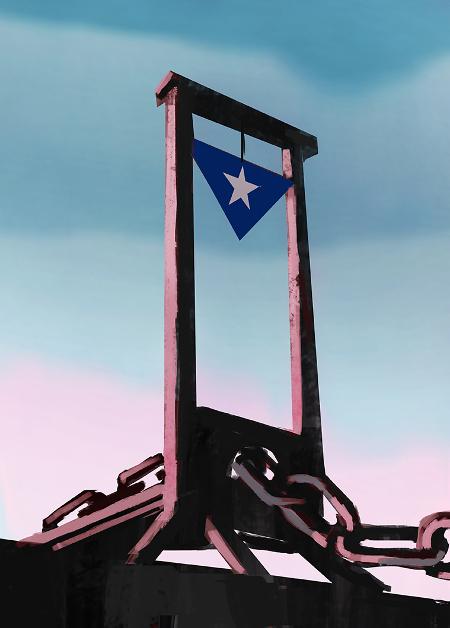 Puerto Rico small