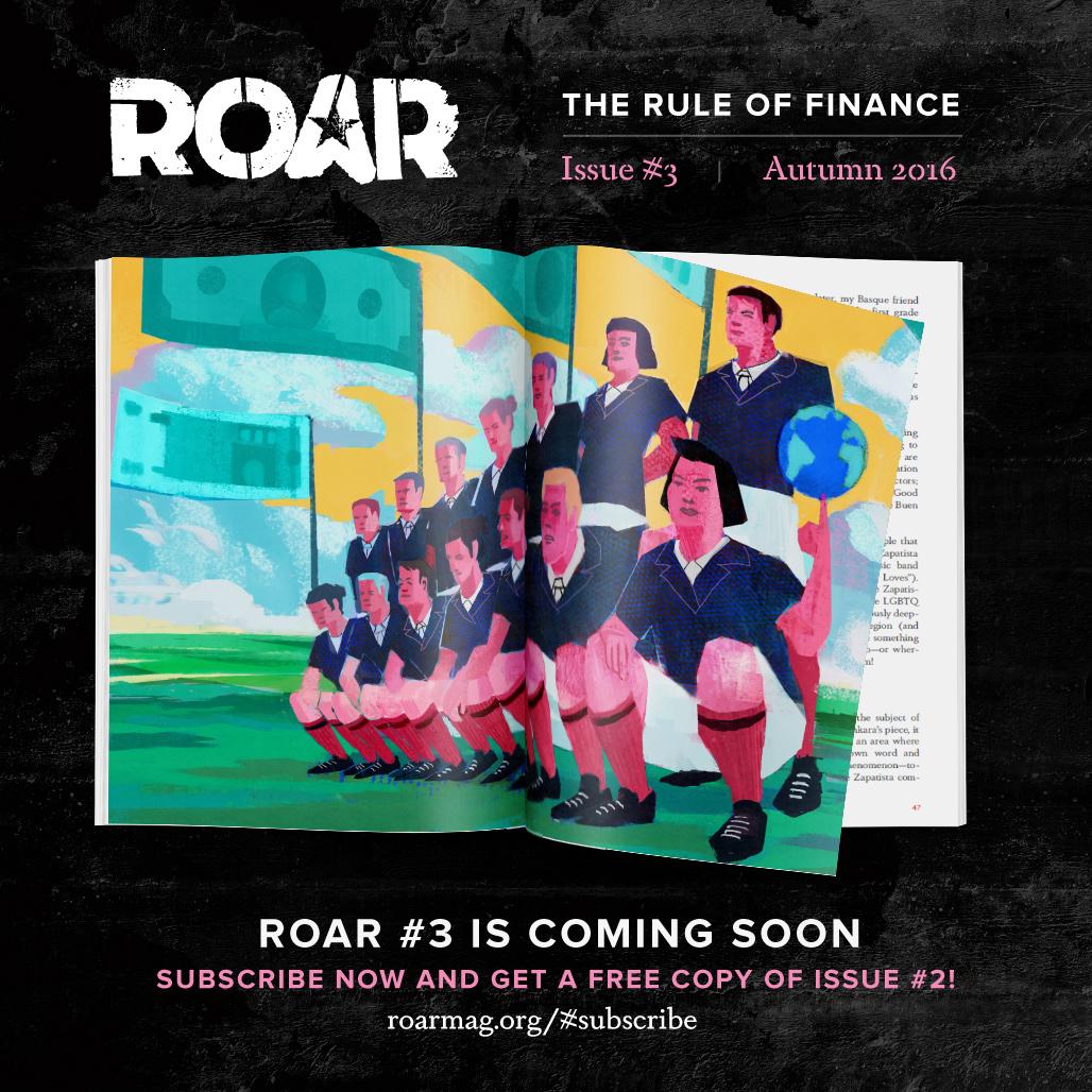 ROAR3_Promo_1000x1000
