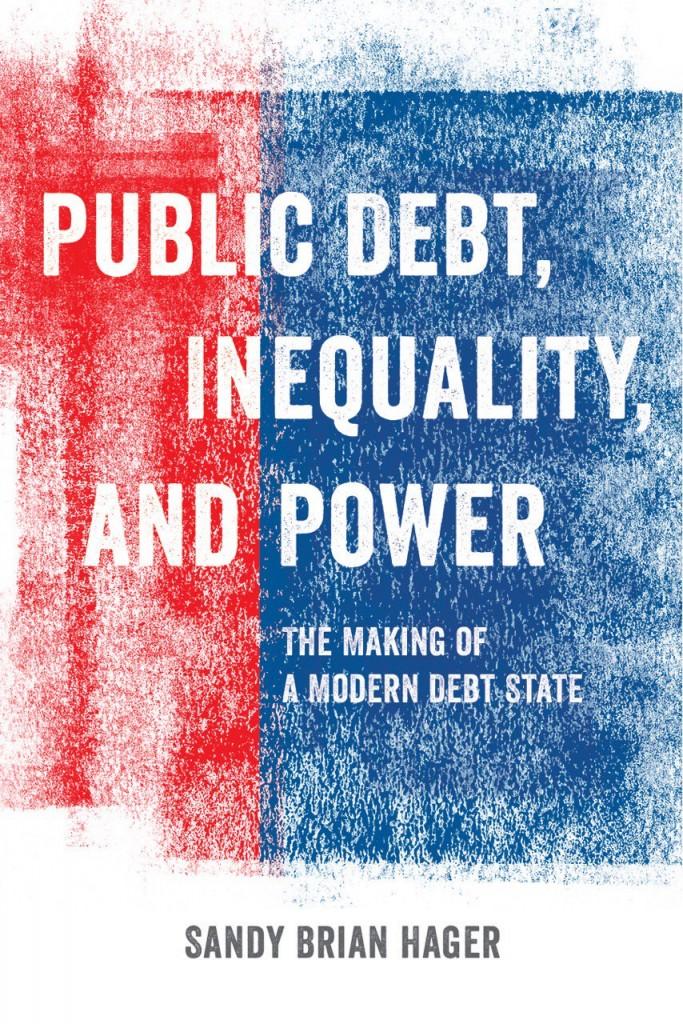 Sandy Hager Public Debt.jpg-large