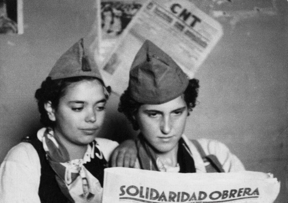 https://roarmag.org/wp-content/uploads/2019/12/milicianas-periodico-anarquista-Solidaridad-Obrera_EDIIMA20191213_0958_19.jpg